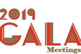Gala 2019 with Meeting